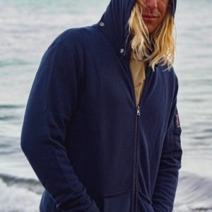 hemp hoodies
